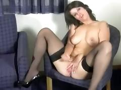 Private stripper. JOI video