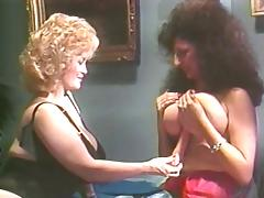 Historic Porn, Lesbian, Vintage, Historic Porn, Vintage Big Tits, Vintage Lesbian