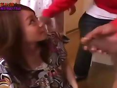 Japan babes24