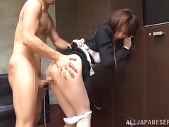 Japanese, Cum in Mouth, Fucking, Japanese