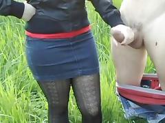 Russian Amateur Porn Tube Videos