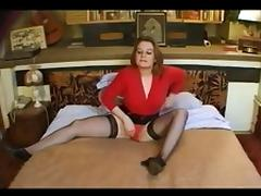 FRENCH CASTING 88 anal chuby babe in threesome dp