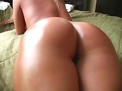 Dominating Ass 2
