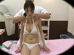 Wife, Adultery, Amateur, Asian, Beauty, Cheating