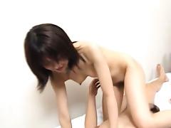 Tokyo, Amateur, Asian, Japanese, Teen, Tokyo