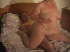 Free British BBW Porn Tube Videos