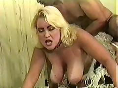 Cum in my cunt (07)