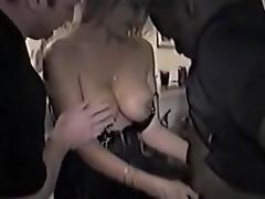 Cheating, Adultery, Amateur, Banging, Big Cock, Black