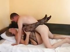 Cheating, Adultery, Amateur, BBW, Cheating, Chubby