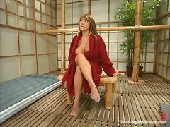 All, Big Tits, Boobs, Cougar, Machine, MILF