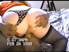 Black Mature, Amateur, Black, Cuckold, Ebony, Interracial