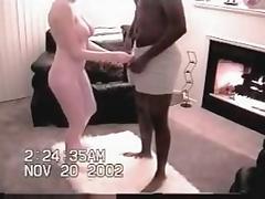 Black Mature, Adultery, Amateur, Black, Cheating, Cuckold