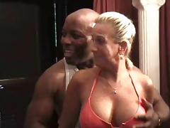 Free Old Lady Porn Tube Videos