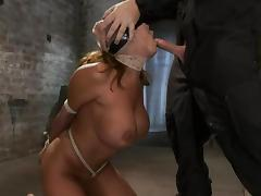 All, BDSM, Bondage, Bound, Humiliation, Slave