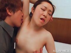 Asian, Armpit, Asian, Japanese, Mature, MILF