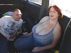 free Obese porn videos