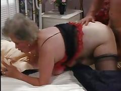 Assfucking, Anal, Assfucking, BBW, Big Tits, Black