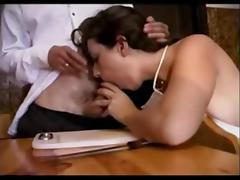 image Antony masterchef cucina bene mamma e figlia