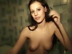 French, French, French Orgy, French Swingers