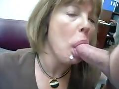 Amateur, Amateur, Compilation, Cuckold, Facial, Office