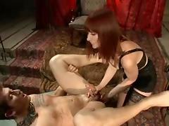 All, BDSM, Femdom, Lactating, Milk, Mistress
