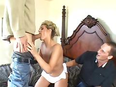 Adultery, Adultery, Anal, Cheating, Cuckold, Mature