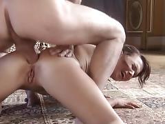 German Porn Tube Videos