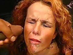 Bukkake, Blowjob, Bukkake, Compilation, Cum, Facial