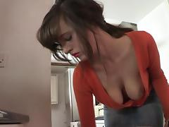 Free Housewife Porn Tube Videos