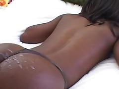 All, Ass, Black, Cum, Ebony, MILF