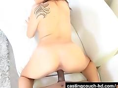 Audition, Asian, Audition, Beauty, Casting, Couple
