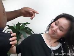 free Black Granny tube videos