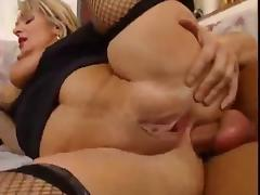 Granny, Anal, Granny, Mature, Nun, Old