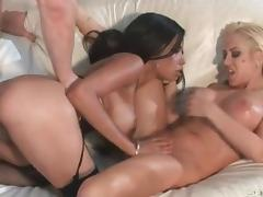 All, Anal, Big Tits, Boobs, Fucking, Pussy