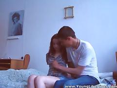 Girlfriend Porn Tube Videos