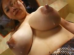 Asian Teen, Asian, Big Tits, Boobs, Nipples, Softcore