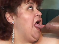 Acrobatic, BBW, Chubby, Chunky, Fat, Muscle