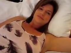 Wife, Amateur, Anal, Ass, Ass To Mouth, Assfucking