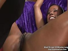 Girl's stepfather payed for fucking her daugh