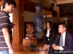 All, Asian, Big Cock, Big Tits, Blowjob, Boobs