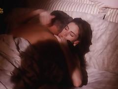 Madchen Amick, Mary Fanaro - Love, Cheat, Steal