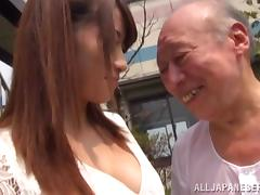 Asian Old and Young, 18 19 Teens, Asian, Bitch, Japanese, Teen