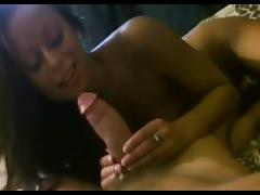 Moroccan Cock BIGGER and BETTER than the others