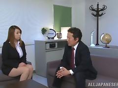 Asian Mature, Asian, Boobs, Japanese, Mature, MILF